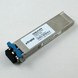 10GBLR-XFP