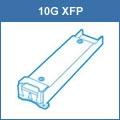 10G XFP