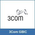 3Com GBIC