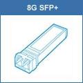 8G SFP+