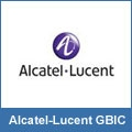 Alcatel-Lucent GBIC