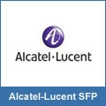 Alcatel-Lucent SFP