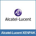 Alcatel-Lucent XENPAK