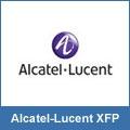 Alcatel-Lucent XFP