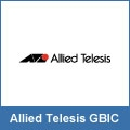 Allied Telesis GBIC