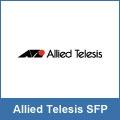 Allied Telesis SFP