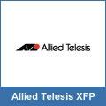Allied Telesis XFP