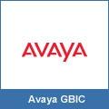 Avaya GBIC