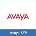 Avaya SFP