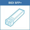 BIDI SFP+