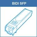 BIDI SFP