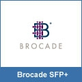 Brocade SFP+