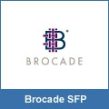 Brocade SFP