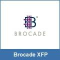Brocade XFP
