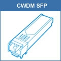 CWDM SFP