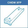 CWDM XFP