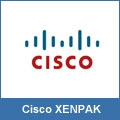 Cisco XENPAK
