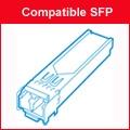 Compatible SFP