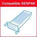 Compatible XENPAK