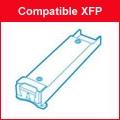 Compatible XFP