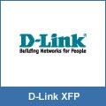 D-Link XFP