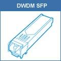 DWDM SFP