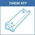 DWDM XFP