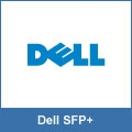 Dell SFP+