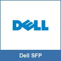 Dell SFP