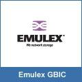 Emulex GBIC