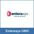 Enterasys GBIC