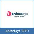 Enterasys SFP+