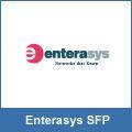 Enterasys SFP