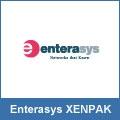 Enterasys XENPAK