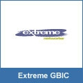 Extreme GBIC