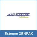 Extreme XENPAK