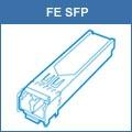 FE SFP