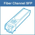 Fiber Channel SFP