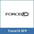 Force10 SFP