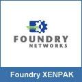 Foundry XENPAK