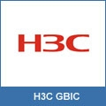 H3C GBIC