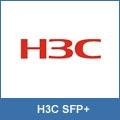 H3C SFP+