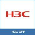 H3C XFP