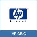 HP GBIC