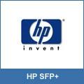 HP SFP+