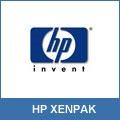 HP XENPAK