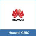 Huawei GBIC