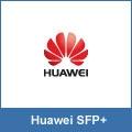 Huawei SFP+