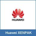 Huawei XENPAK