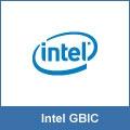 Intel GBIC